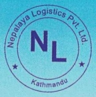 Member List – AIO Logistics